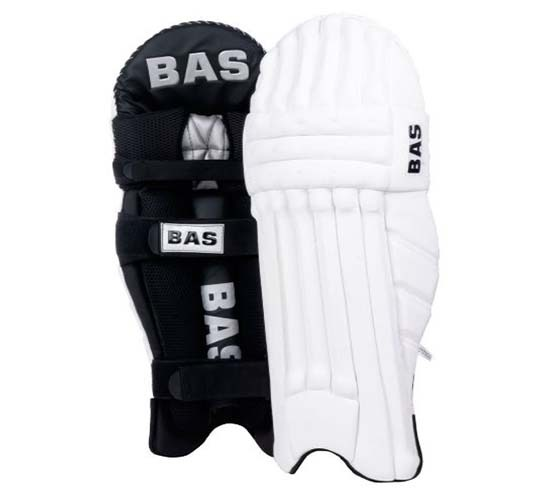Bas Vampire Player Batting Legguard