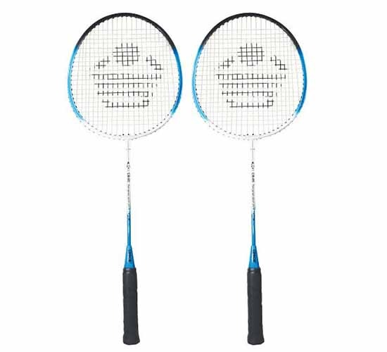 Cosco CB - 85 Badminton Racket