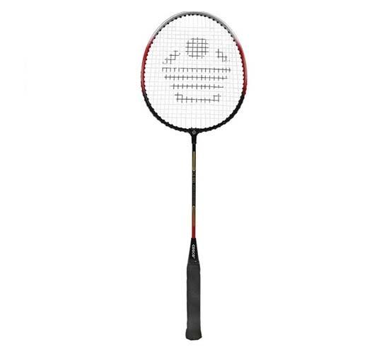 Cosco CB-885 Badminton Racquet