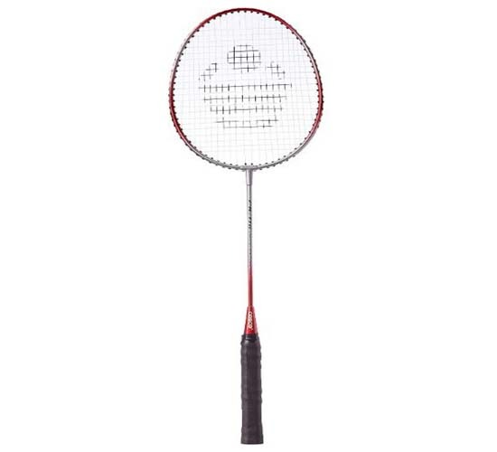 Cosco-Cb-110-Badminton-Racquet