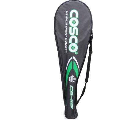 Cosco Cb-115 Badminton Racquet