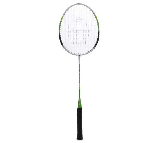 Cosco Cb-115 Badminton Racquet_GREEN