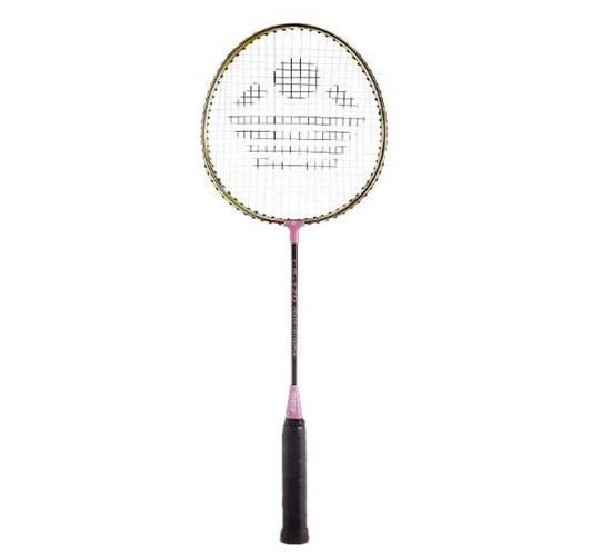 Cosco Cb-120 Badminton Racquet