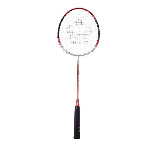 Cosco-Cb-88-Badminton-Racquet