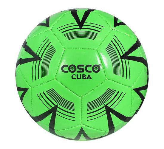 Cosco Cuba Football 2