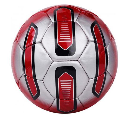 Cosco Mexico Football 2