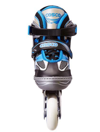Cosco Sprint Roller Skates_FRONT