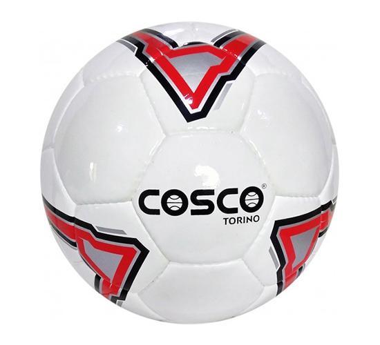 Cosco Torino Football 1