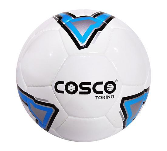 Cosco Torino Football 2