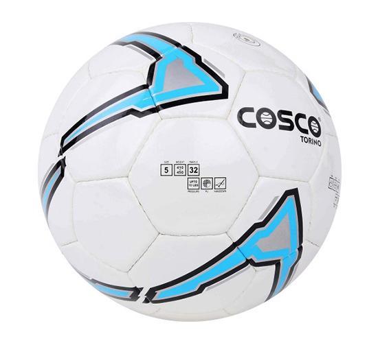 Cosco Torino Football 3