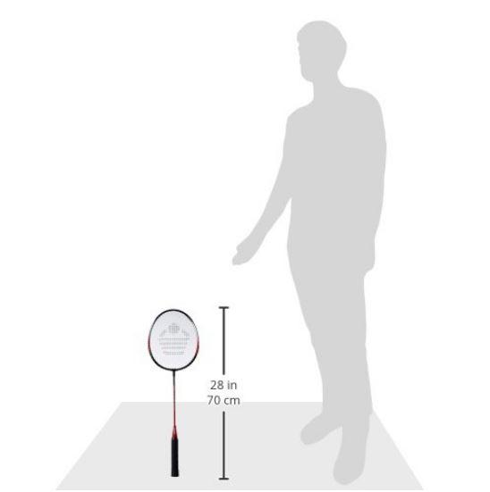 Cosco_Cb-88 Badminton Racquet