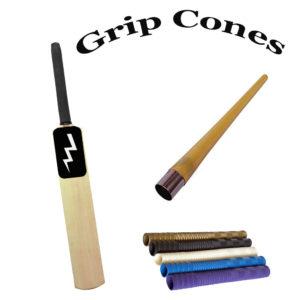 Grip Cones