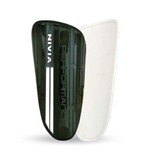 NIVIA Performance Shin Guard