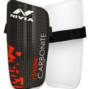 Nivia Classic 756 Shin Guards