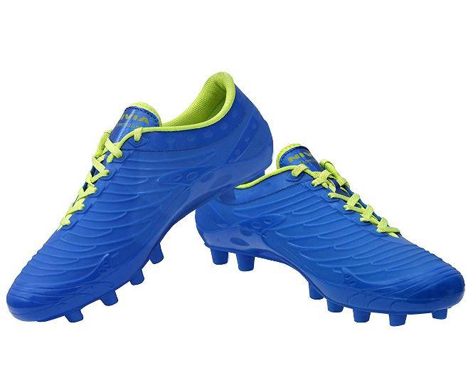 a5c49732ab7 Nivia Dominator Football Shoes – Big Value Shop