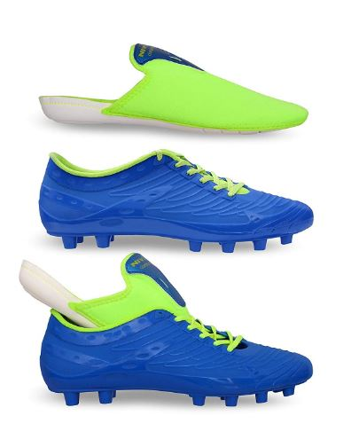 Nivia Dominator Football Shoes_2ND