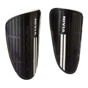 Nivia SG-806 Performance Football Shin Guard