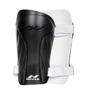 Nivia Vortex Shinguard (M)