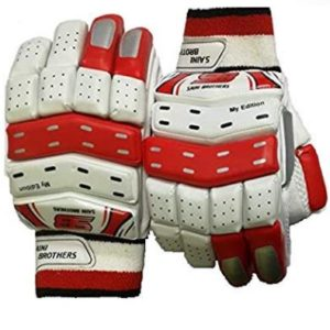 SB Batting Gloves Mens Lefthand_MC