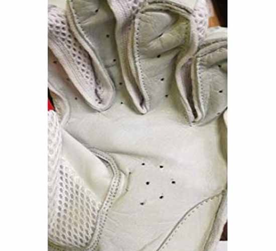 SB_Batting Gloves Mens Lefthand