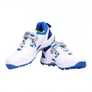 SG Century 4.0 Cricket Shoes_cover
