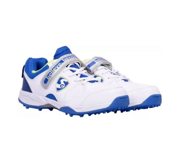SG Century 4.0 Cricket Shoes_cover1