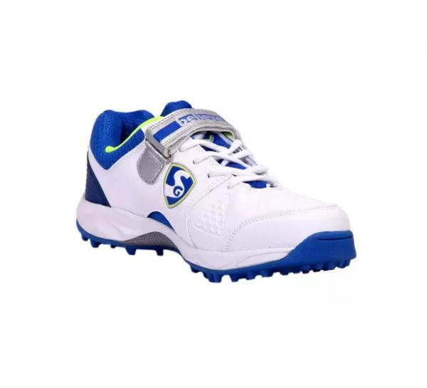 SG Century 4.0 Cricket Shoes_cover2
