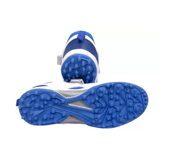 SG Century 4.0 Cricket Shoes_cover3