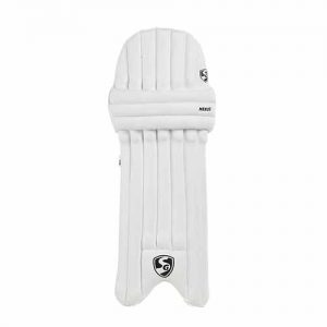 SG Nexus Batting LegguardSG Nexus Batting Legguard
