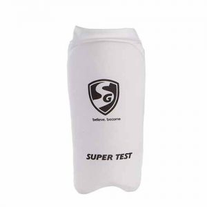 SG Super Test Elbow Guard