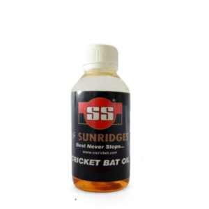 SS Bat Oil (100ml)