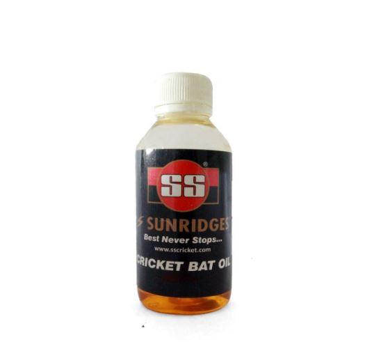 SS Bat Oil (100ml)