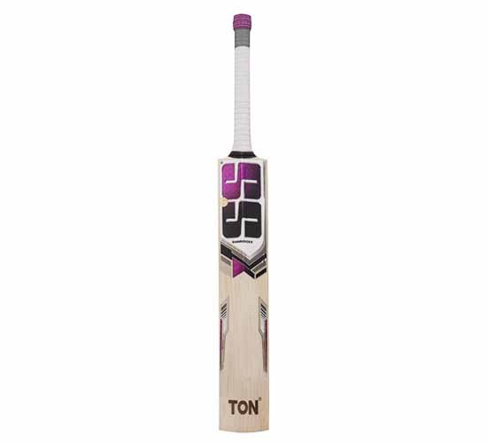 SS Gladiator English Willow Cricket Bat1