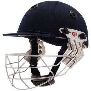 SS Heritage Cricket Helmet, Medium