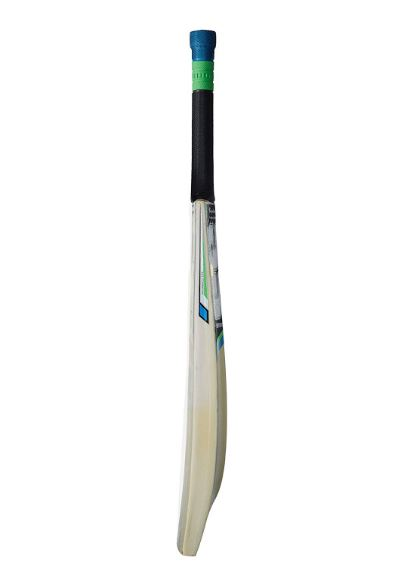 SS Magnum English Willow Cricket Bat-Short Handle