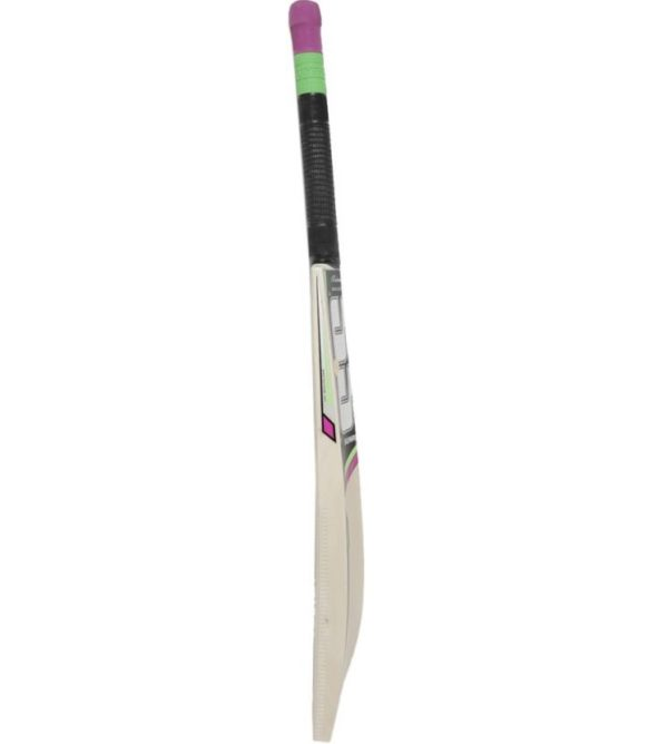 SS Magnum Kashmir-Willow Cricket Bat