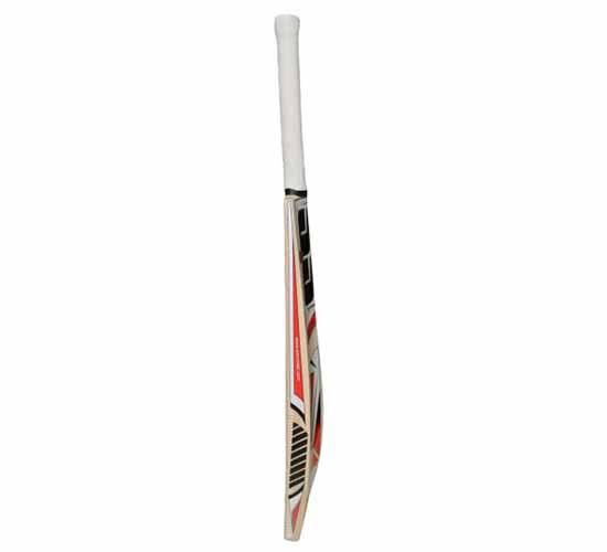 SS Master Kashmir Willow Cricket Bat2