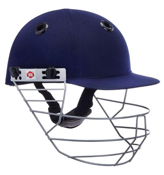 SS Prince Helmet, Large