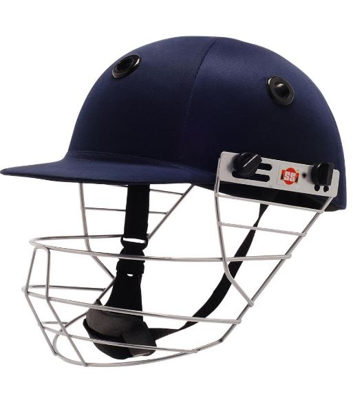 SS Prince Helmet_Large