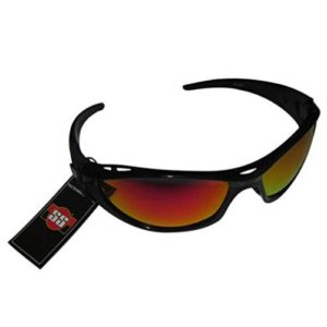 SS Professional Cricket Sunglasses