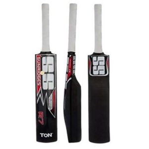 SS R-7 Catch Practice Cricket Bat