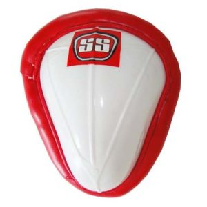 SS Ranji Men's Abdominal Guard