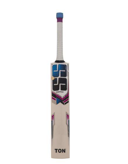 SS-Super Power English Willow Cricket Bat