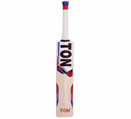 SS TON Reserve Edition English Willow Cricket Bat1