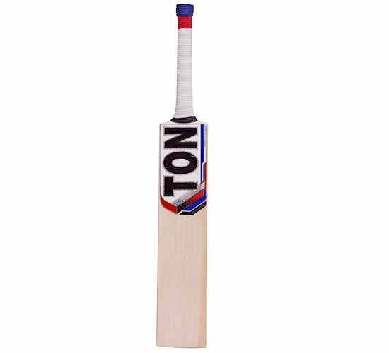 SS TON Reserve Edition English Willow Cricket Bat2