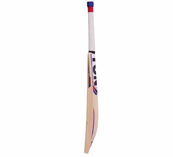 SS TON Reserve Edition English Willow Cricket Bat3