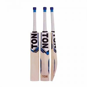 SS Ton Player Edition English Willow Cricket Bat
