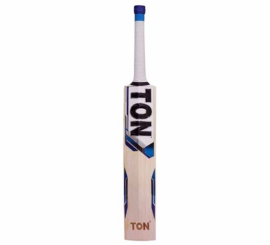 SS Ton Player Edition English Willow Cricket Bat1