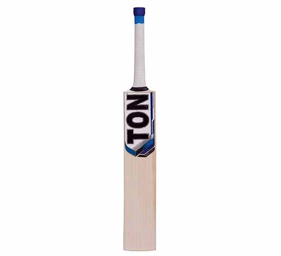 SS Ton Player Edition English Willow Cricket Bat2