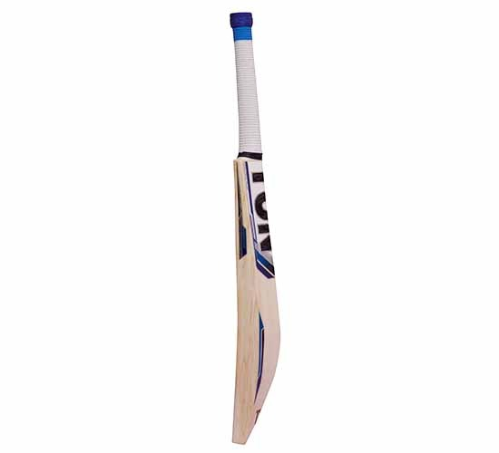 SS Ton Player Edition English Willow Cricket Bat3